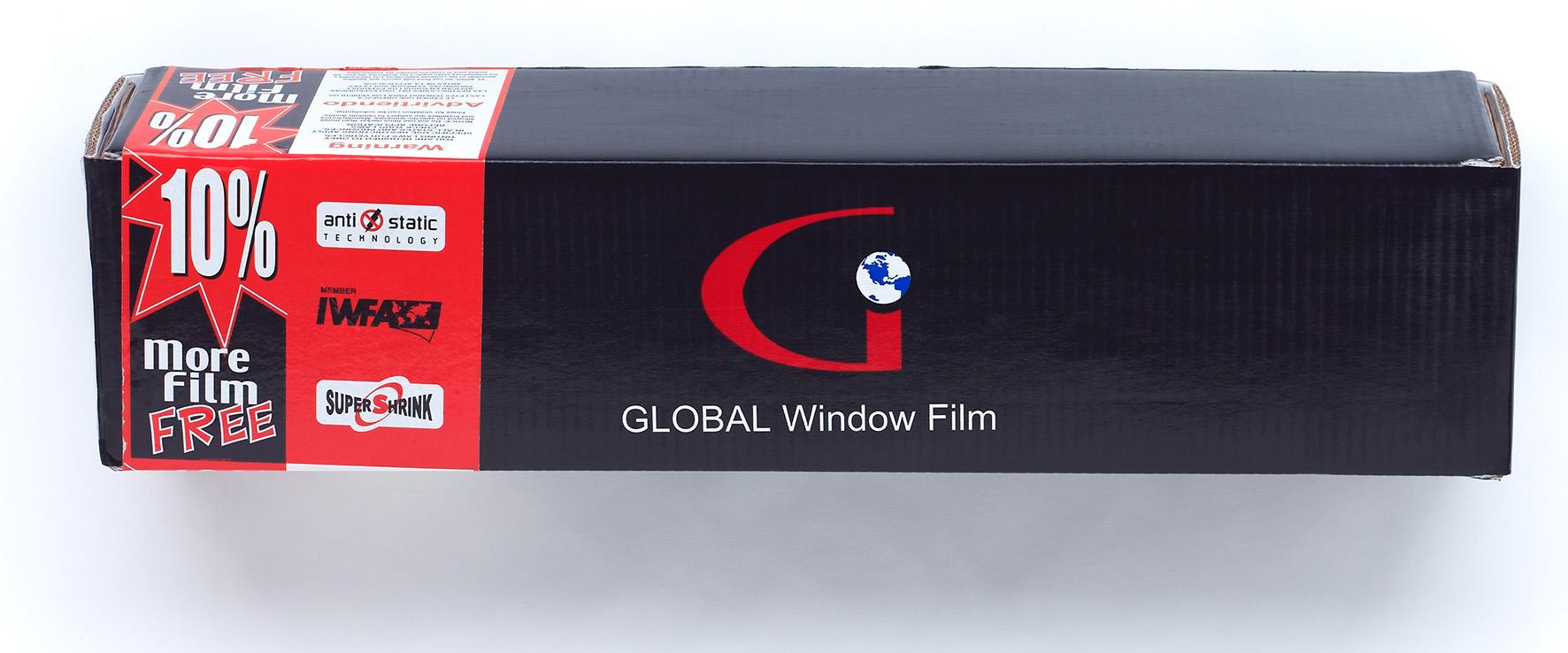 Film Box 2